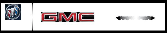 Southern California Buick GMC